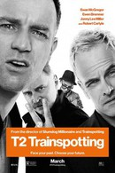 T2: Trainspotting 2 (Porno)