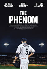 Movie The Phenom
