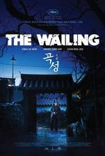 Movie The Wailing