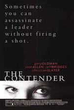 Movie The Contender