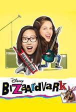 Movie Bizaardvark