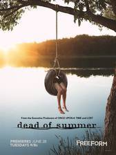 Movie Dead of Summer