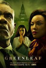 Movie Greenleaf