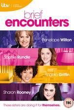 Movie Brief Encounters