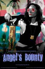 Movie Angel's Bounty