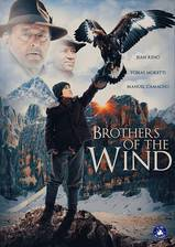 Movie Brothers of the Wind
