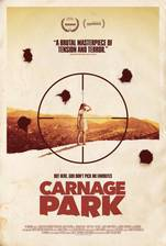 Movie Carnage Park