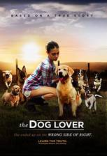 Movie The Dog Lover
