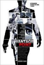 Movie Vantage Point
