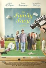 Movie The Family Fang