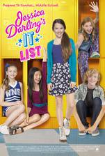 Movie Jessica Darling's It List