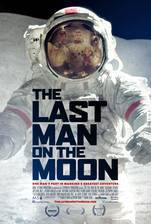 Movie The Last Man on the Moon