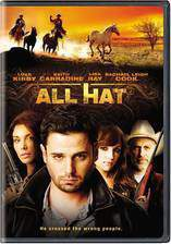 Movie All Hat