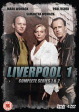 Movie Liverpool 1