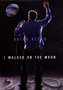 Brian Regan: I Walked on the Moon