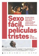 Easy Sex, Sad Movies (Sexo facil, peliculas tristes)