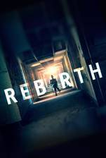 Movie Rebirth
