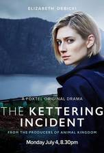 Movie The Kettering Incident