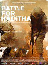 Movie Battle for Haditha