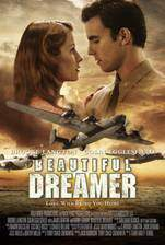 Movie Beautiful Dreamer