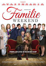 Movie Familieweekend