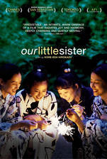 Movie Our Little Sister