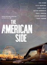 Movie The American Side