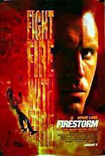 Movie Firestorm
