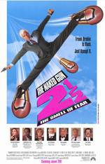 Movie The Naked Gun 2