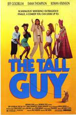 Movie The Tall Guy