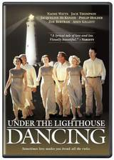 Movie Under the Lighthouse Dancing