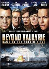Movie Beyond Valkyrie: Dawn of the 4th Reich