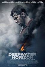Movie Deepwater Horizon