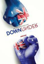 Movie Down Under