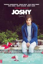 Movie Joshy
