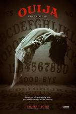 Movie Ouija: Origin of Evil