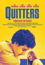 Movie Quitters