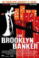 Movie The Brooklyn Banker
