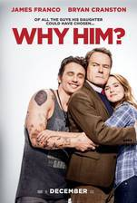Movie Why Him?