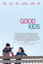 Movie Good Kids