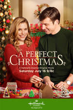 Movie A Perfect Christmas