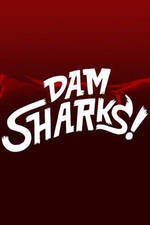 Movie Dam Sharks
