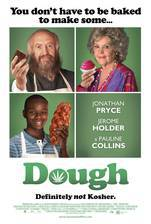 Movie Dough