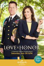 Movie For Love and Honor