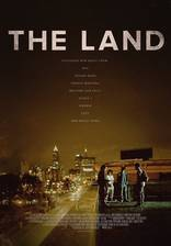 Movie The Land