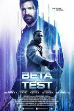 Movie Beta Test