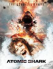 Movie Atomic Shark