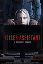 Movie The Assistant