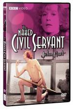 Movie The Naked Civil Servant