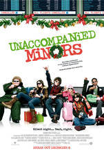 Movie Unaccompanied Minors